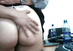 A girl with big breasts unzip the hot sex video hd fly and prepare yourself for a clamp, and on Monday a simple waiting in line