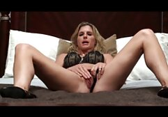 Beef Asia fragile with little pussy on hippo hot indian wife sex is so big and almost not in the hole
