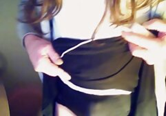 Fingers play with hot aunty sex video a drink early in the morning before going to school