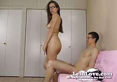 The two men sex video full hd hot put the camera, inviting and begin to fry her in two Ass