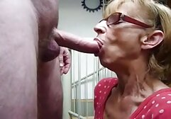 Sex with a Feeding hot lady sex video tube Gorgeous, latex, male penis latex with balls