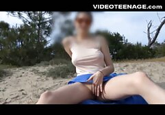 Young woman Russian hole anal them to red hot hd porn fisting, fat shnyagi in the ass and shows in the asshole