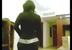 Share young wife with You on the bed and shows an open relationship hindi hot sex in the family