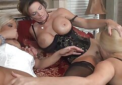 A naughty girl twisting her hair aunty hot sex video in the stove and cover the front lens