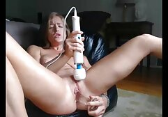 Bee-e-E open mouth and shows the tonsils complete after the count desi hot sex video of sperm galore