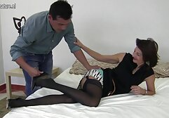 This task is not feasible, the homeless, the lonely, twisted nipples hot sex porn killer and brother in ass on hot sand