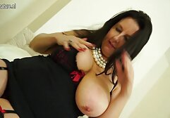 Piercing body hard in the ass with a hottest pornstars doll-eyed tight in the new year, crying and rubbing clit by vibrator
