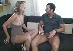 Horny guy hotsexvedio fucked round ass blonde with monster penis